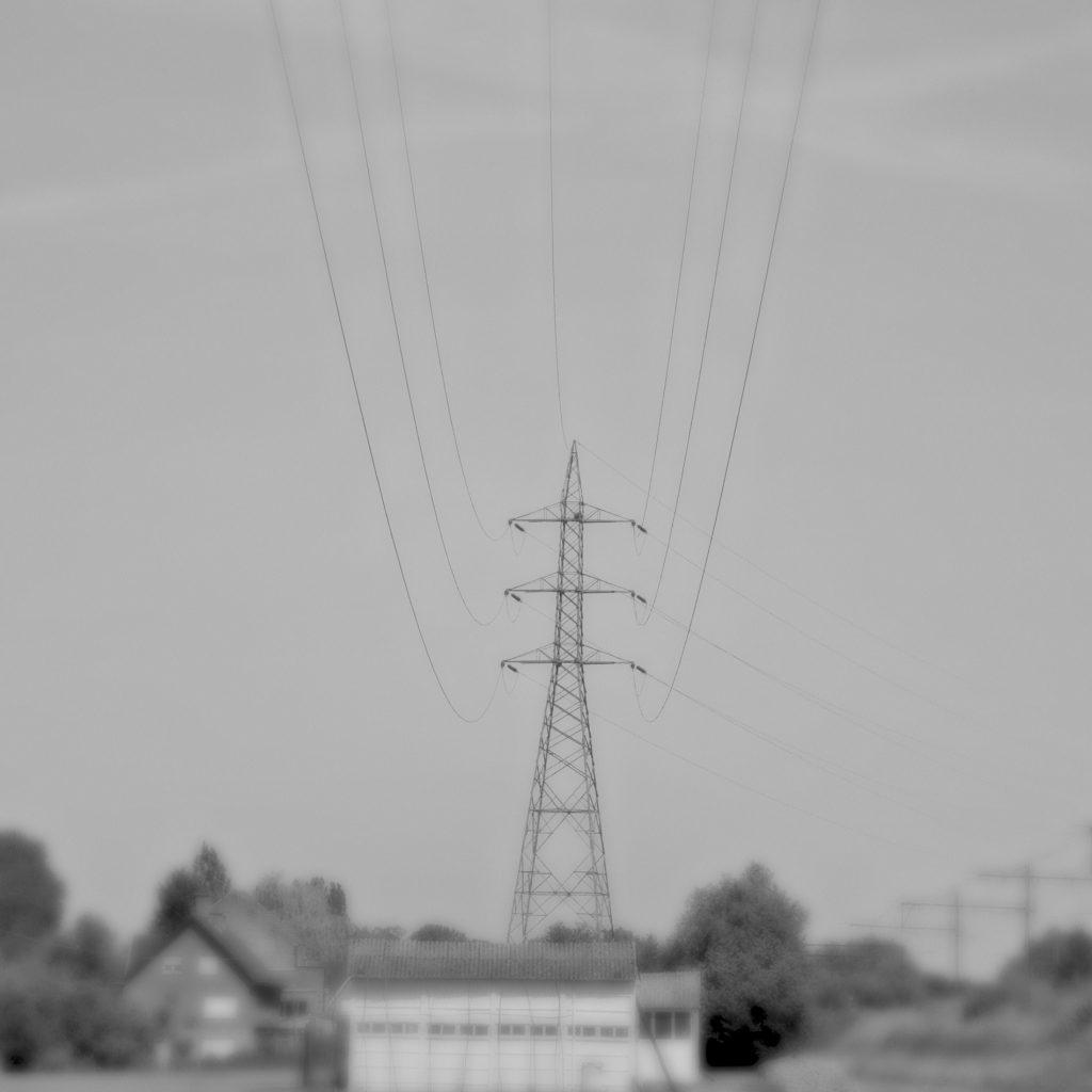 Electro-city