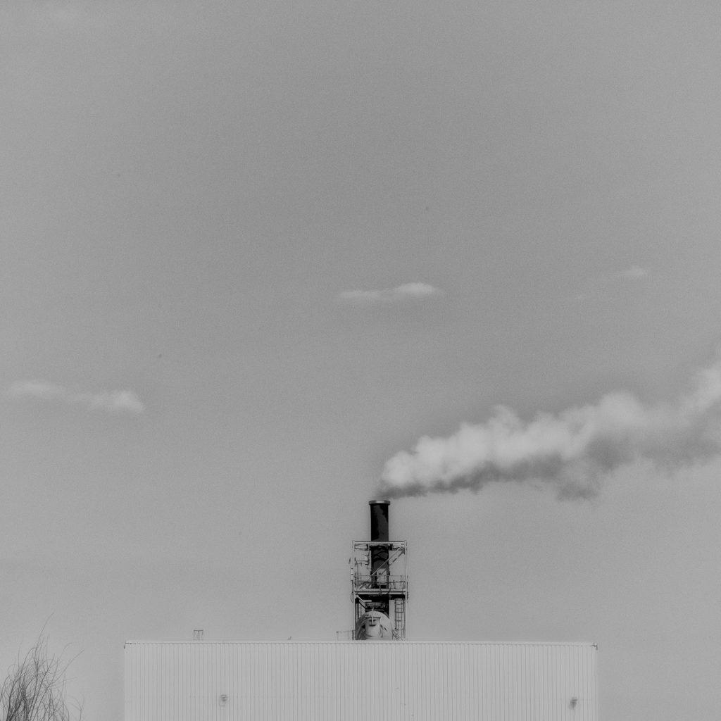 Cloud maker